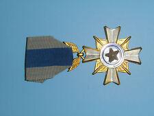 z55 RVN Vietnam Air Gallantry Cross original no pins