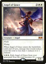 Angel of Grace Ravnica Allegiance     Mtg Magic English NM
