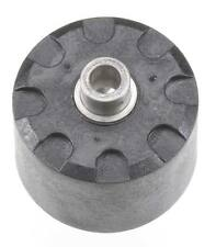 NEW Mugen Differential Case X5/X6/X6T/M-Spec C0256