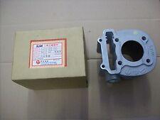 Zylinder für SYM RS 125, Shark 125, MX 125   ET: 12101-H6B-000