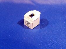 Genuine Audio Technica Stylus  for AIWA AN11 PXE850 Pioneer PLZ81 PLZ82 PLZ83