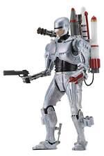 """NECA Robocop Vs the Terminator 7"""" Scale Ultimate Action Figure"""
