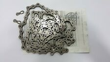 Shimano 11speed CN-HG901-11 Dura-Ace/XTR (106-Links ) Bicycle Chain HG901-11