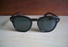Oliver Peoples CARY GRANT SUN OV 5413SU Black