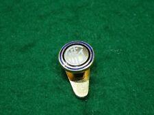 INTER CALCIO SPILLA PINS VINTAGE (F)