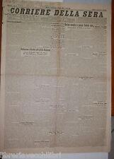 2 agosto 1933 Gombos e Mussolini Coppa delle Alpi Avanguardisti Alpinisti di e