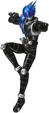 S.H.Figuarts Masked Kamen Rider Fourze METEOR Action Figure BANDAI from Japan