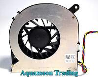 DELL Inspiron One19 Vostro 320 CPU Internal Processor Sunon Cooling Fan U939R