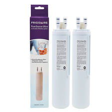 Genuine Frigidaire Ultra ULTRAWF PureSource 241791601 Water Filter 2 PACK New