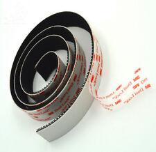 25.4mmx1m 3M Dual Lock SJ3550 Reclosable VHB Mushroom adhesive fastener tape