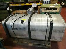 Tappo antifurto per serbatoio dispositivo di copertura blocco per il riempimento in metallo per camion con 3 chiavi kit di sicurezza per carburante e diesel