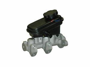 Brake Master Cylinder For 1992-1996 Pontiac Trans Sport 1993 1994 1995 V249CT