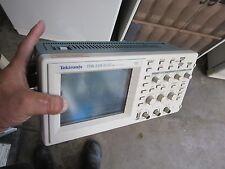 Tektronix TDS 210 Digital Oscilloscope