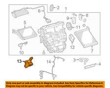 TOYOTA OEM 14-16 Corolla Air Conditioner-Amplifier Control Module 8865002B31
