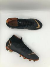 Nike Mercurial Superfly 7 Elite Ag Size UK 9.5 US 10.5 Football Boots