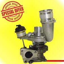 Turbocompresseur Laguna Espace Kangoo Scenic 1.9 ; 80 90 98 cv ; 454165 700830