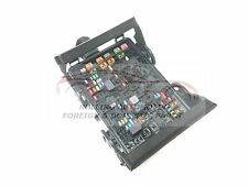 s l225 general motors dash parts for cadillac escalade esv ebay 2007 cadillac escalade esv fuse box at bayanpartner.co