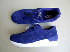 "Asics Gel-Respector 46 ""Virtual Space Pack"" Blue Print/Blue Print-White"