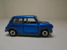 Meccano Ltd. Dinky Toys #183-R MORRIS MINI MINOR..VERY GOOD. ORIGINAL