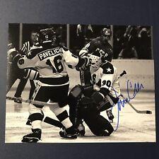 JIM CRAIG SIGNED 8x10 PHOTO USA OLYMPICS GOLD HOCKEY AUTOGRAPH MIRACLE ON ICE