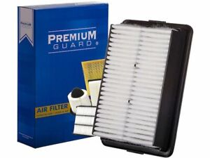 Air Filter For 2020-2021 Kia Soul F532RM Air Filter