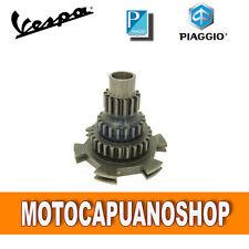INGRANAGGIO ALBERO MULTIPLO PRIMARIO VESPA 150 SPRINT VELOCE SUPER GL