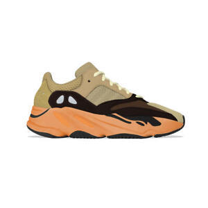 adidas Yeezy Boost 700 Enflame Amber GW0297 Sizes 4.5-14 *In-Hand* FREE SHIPPING