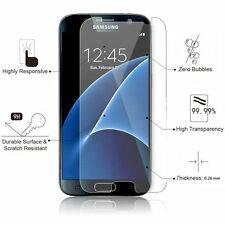 Tempered Glass Screen Film Protector for Motorola Moto G4 Play