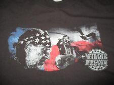 Legend WILLIE NELSON Concert Tour (XL) T-Shirt