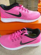 Zapatillas deportivas de mujer Free sintético
