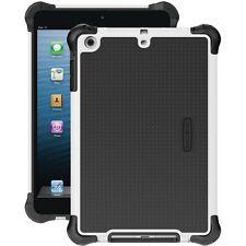 BALLISTIC TJ1284-A08C iPad mini Retina display/mini 3 Tough Jacket Case,White