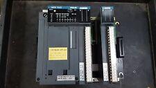 HONEYWELL MX100BS02 H00 S W/ FUJI MX100CP01FJA H05 S07 W / MX100GT78 H.02 W/ MX1