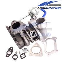 Turbocharger 17201-67040/67010 For TOYOTA HILUX 4 Runner 1KZTE KZN130 3.0L 125HP