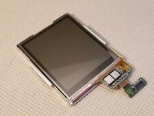 New Nokia OEM LCD Screen Replacement Part for 6680 N70 N72