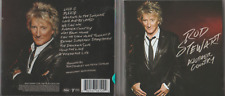 ROD STEWART - ANOTHER COUNTRY - 602547461292 - BRILLIANT CD ALBUM