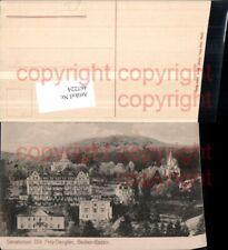 467224,Baden-Baden Sanatorium Dr. Frey-Dengler