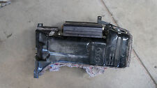 Audi Allroad Trunk Sub Subwoofer Speaker Box w/ Amp Enclose 4Z7853818