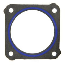 New Fuel Injection Throttle Body Mounting Gasket For Nissan Altima 2007-16 61645
