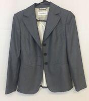 Calvin Klein Suits Blazer Jacket Women's size 2P
