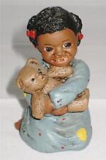 Miss Martha Holcombe All God's Children #132 Prissy