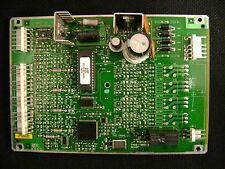 TRANE Circuit Board 6400-1089-01 REV A (USED)