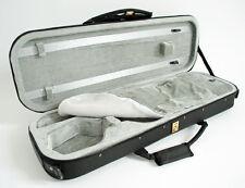 Geigenkasten / Violin-Etui / Geigenkoffer für 4/4 Violine VC04