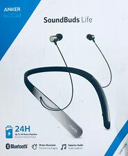 Wirelss Headphone