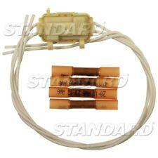 A/C Compressor Diode Connector Standard S-1473