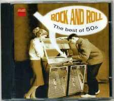 CD musicali bestie audite
