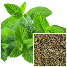 Peppermint, organic, soap making supplies, herbal extracts.