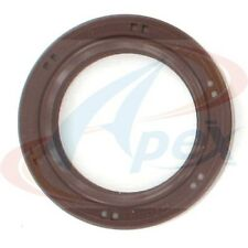 Engine Camshaft Seal Front Apex Automobile Parts ATC2000
