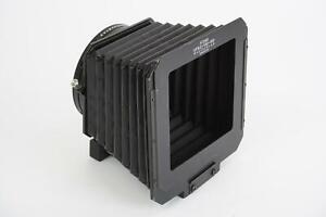 Hasselblad compendium / variable lens shade (foldable version, CF lenses B60)