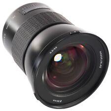 Hasselblad HC 35mm f3.5 for H1 H2 H2D H3 H4D H5D H6D 39 60 50 Fujifilm GX645AF