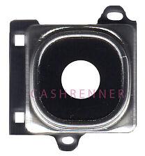 Lente Fotocamera quadro S COPERTURA CAMERA LENS FRAME SAMSUNG GALAXY s4 MINI i9195